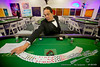Poker Night<br /> 6 Degrees 2nd Annual Charity Poker Tournament & Casino Night<br /> by Jack Foster Mancilla - LensLord™<br /> _MG_0239