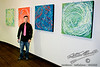 Michael Carini, Merril Lynch Presentation for Alexander Salazar Fine Art