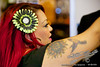 by Jack Foster Mancilla - LensLord™<br /> _MG_0081