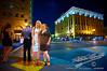 Greg Holden Regan's new works at Alexander Salazar Fine Art Gallery<br /> by Jack Foster Mancilla - LensLord™  by Jack Foster Mancilla - LensLord™<br /> Downtown