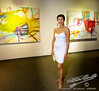 Greg Holden Regan's new works at Alexander Salazar Fine Art Gallery<br /> by Jack Foster Mancilla - LensLord™<br /> _MG_2406
