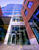 The Offices of Bender & Gritz<br /> by Jack Foster Mancilla - LensLord™  by Jack Foster Mancilla - LensLord™<br /> Fit