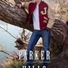 Parker front 02