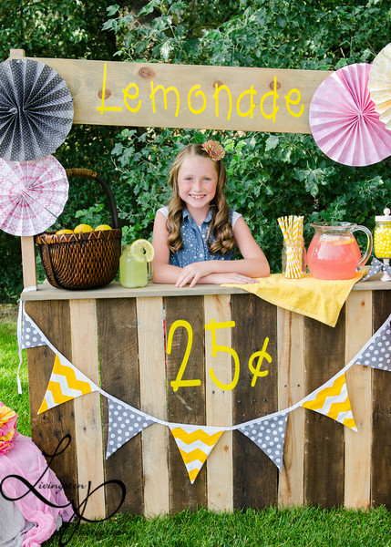 lemonade-337-2