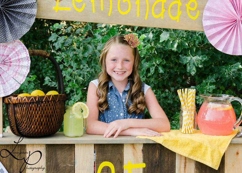 lemonade-341-2