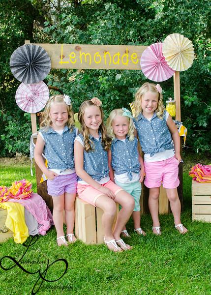 lemonade-356-2