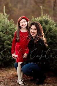 Allison+Aria
