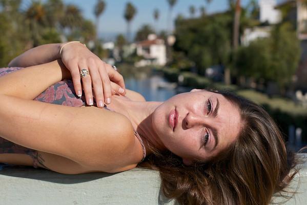 Allie Glatt