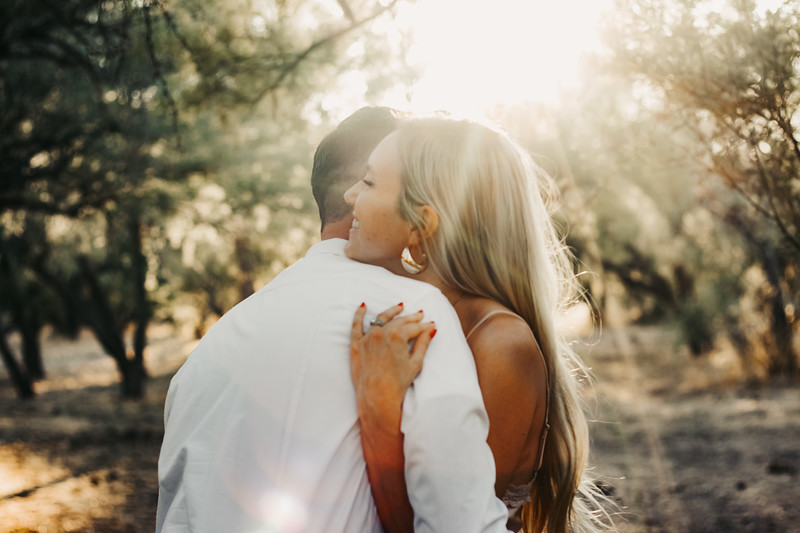 Nate+Allie-Engagement-9919