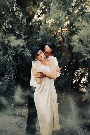 Nate+Allie-Engagement-0317