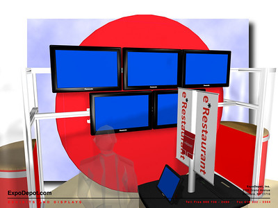 Alametrics, Custom 20 x 20 Renderings  02