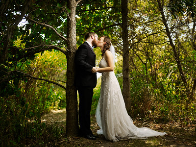 Josh&Alyssa3490