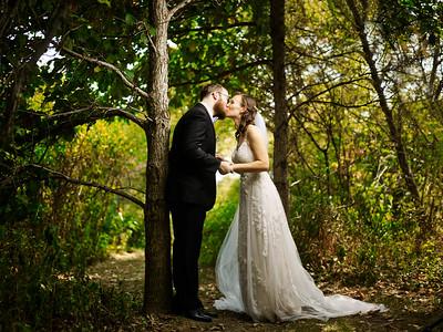 Josh&Alyssa3489