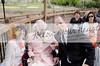 Alyssa & Larry Ceremony-0007