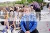 Alyssa & Larry Ceremony-0009