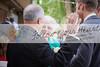 Alyssa & Larry Ceremony-0016