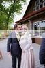 Alyssa & Larry Ceremony-0014
