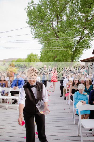 Alyssa & Larry Ceremony-0001