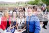 Alyssa & Larry Ceremony-0012