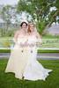 Alyssa & Larry Formals-0039