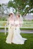 Alyssa & Larry Formals-0038