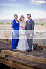 Alyssa & Larry Formals-0004