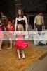 Alyssa & Larry Party!-0010