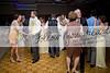 Alyssa & Larry Party!-0001