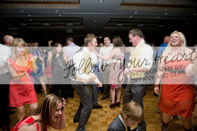 Alyssa & Larry Party!-0006