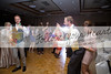 Alyssa & Larry Party!-0036