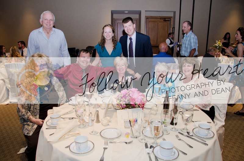 Alyssa & Larry Reception-0018