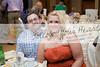 Alyssa & Larry Reception-0028