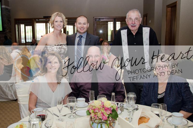Alyssa & Larry Reception-0009