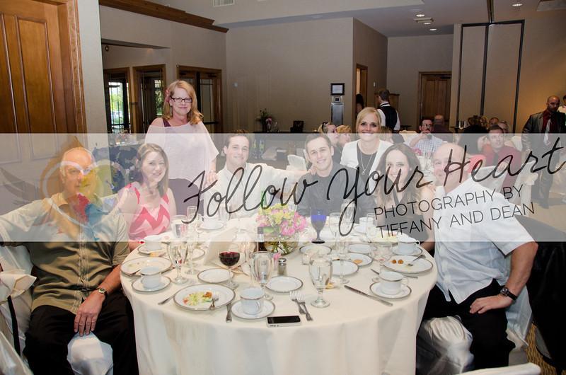 Alyssa & Larry Reception-0011