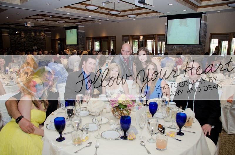 Alyssa & Larry Reception-0015
