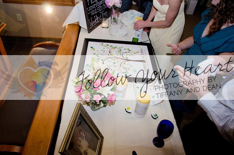 Alyssa & Larry Reception-0002