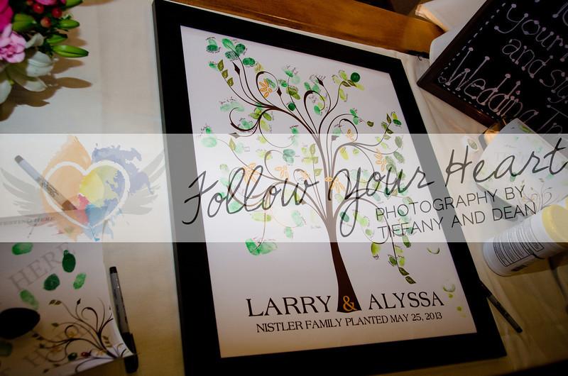 Alyssa & Larry Reception-0008