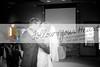 Alyssa & Larry Traditions-0015