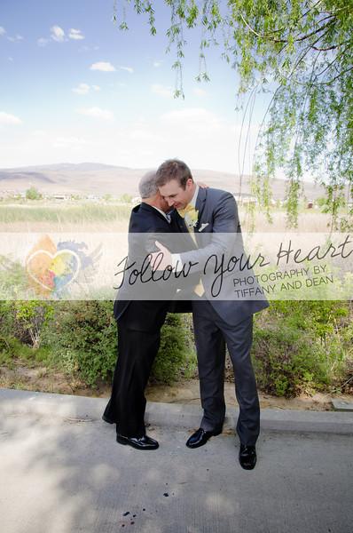 Alyssa & Larry Wedding Highlights-47