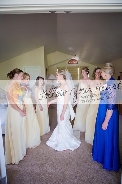 Alyssa & Larry Wedding Highlights-16