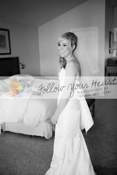 Alyssa & Larry Wedding Highlights-13