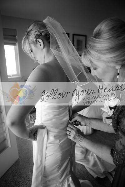 Alyssa & Larry Wedding Highlights-9