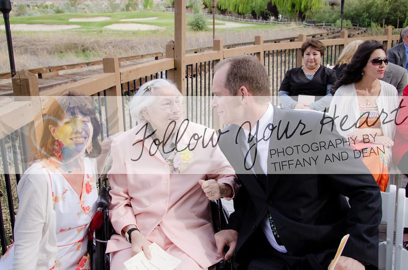 Alyssa & Larry Wedding Highlights-52