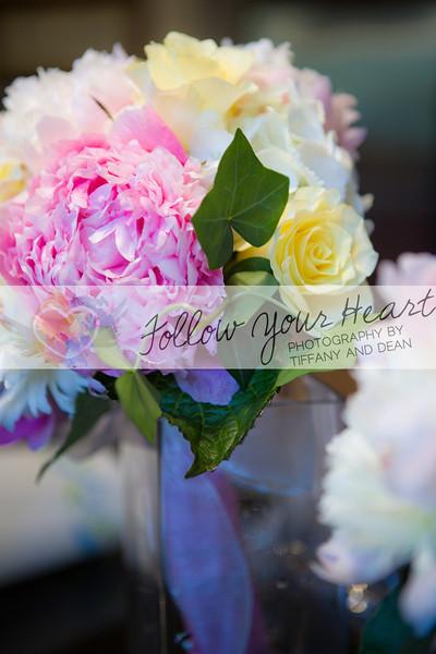 Alyssa & Larry Wedding Highlights-22