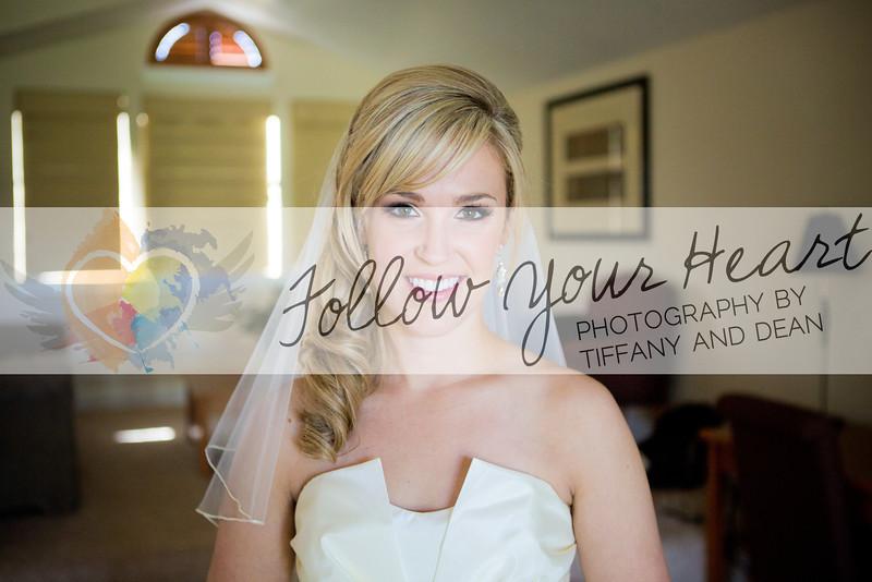 Alyssa & Larry Wedding Highlights-19