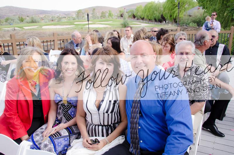 Alyssa & Larry Wedding Highlights-56