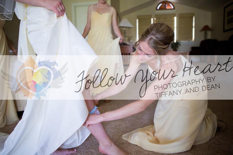 Alyssa & Larry Wedding Highlights-18