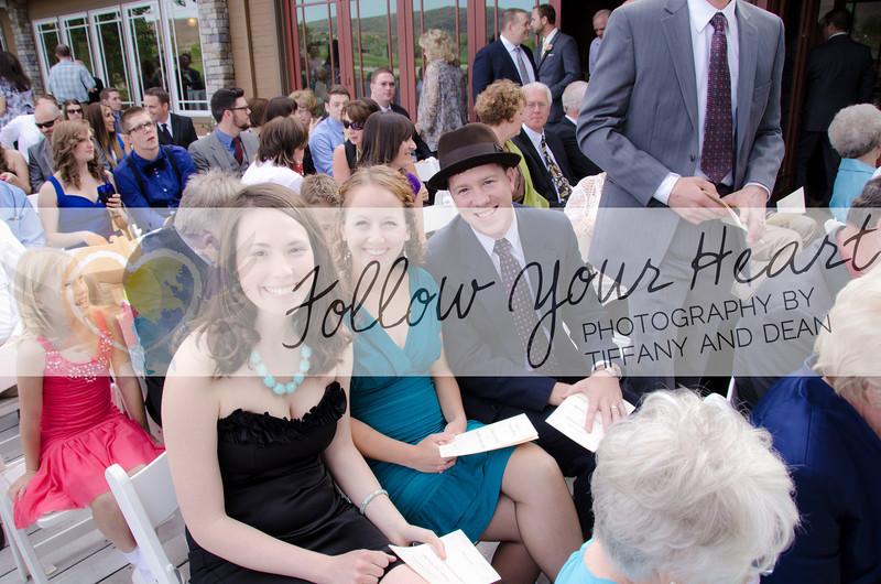 Alyssa & Larry Wedding Highlights-53
