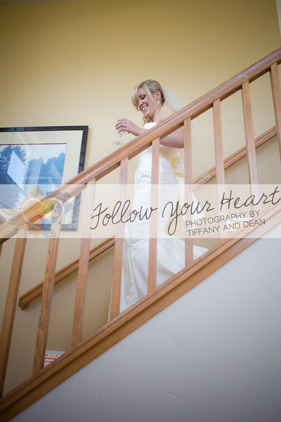 Alyssa & Larry Wedding Highlights-21