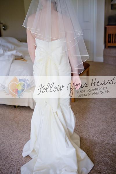 Alyssa & Larry Wedding Highlights-12